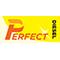 Diesel Perfect-logo