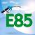 e85-logo